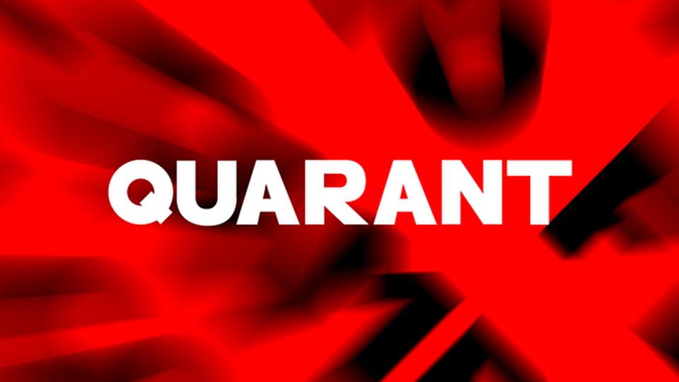 quarant