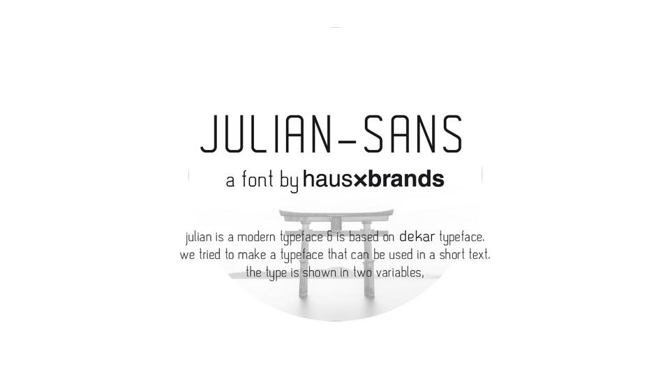 julian_sans
