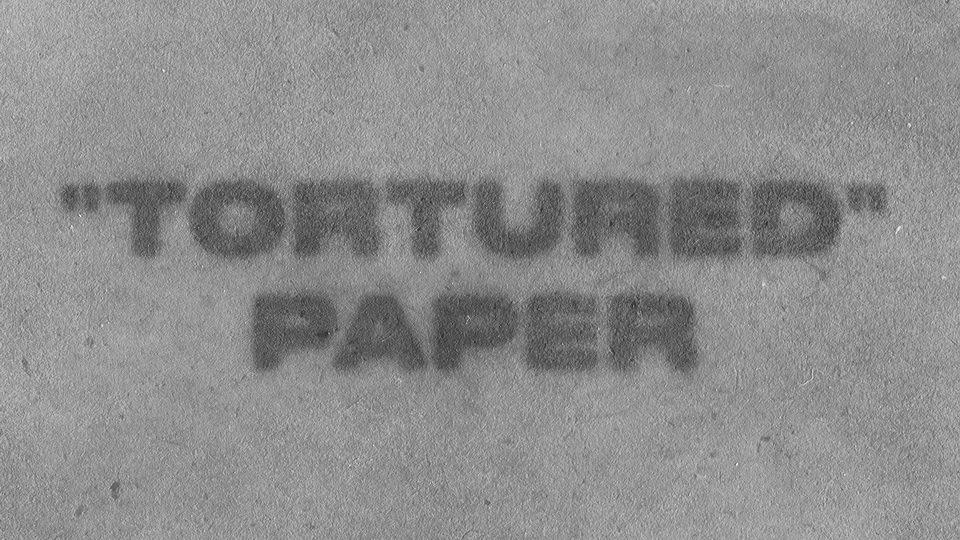 tortured_paper-1