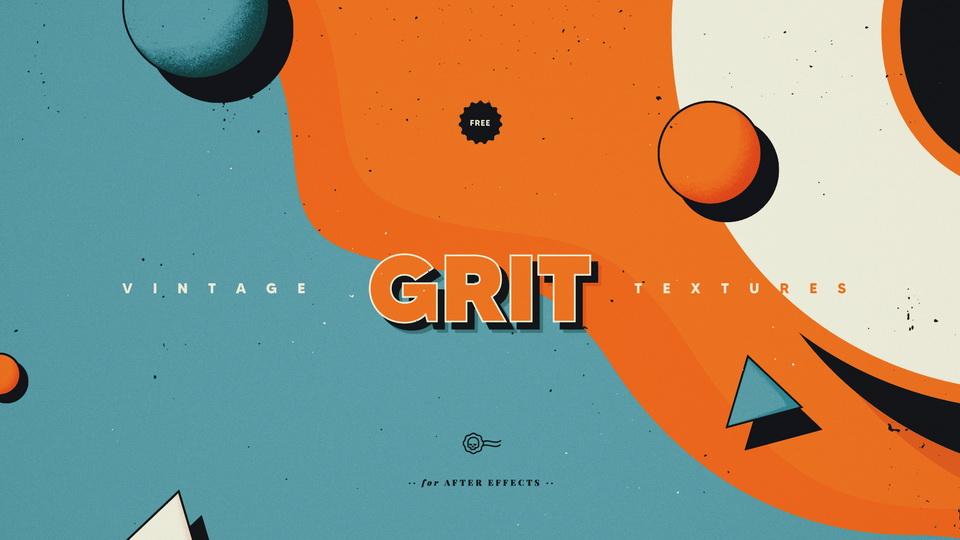 vintage_grit