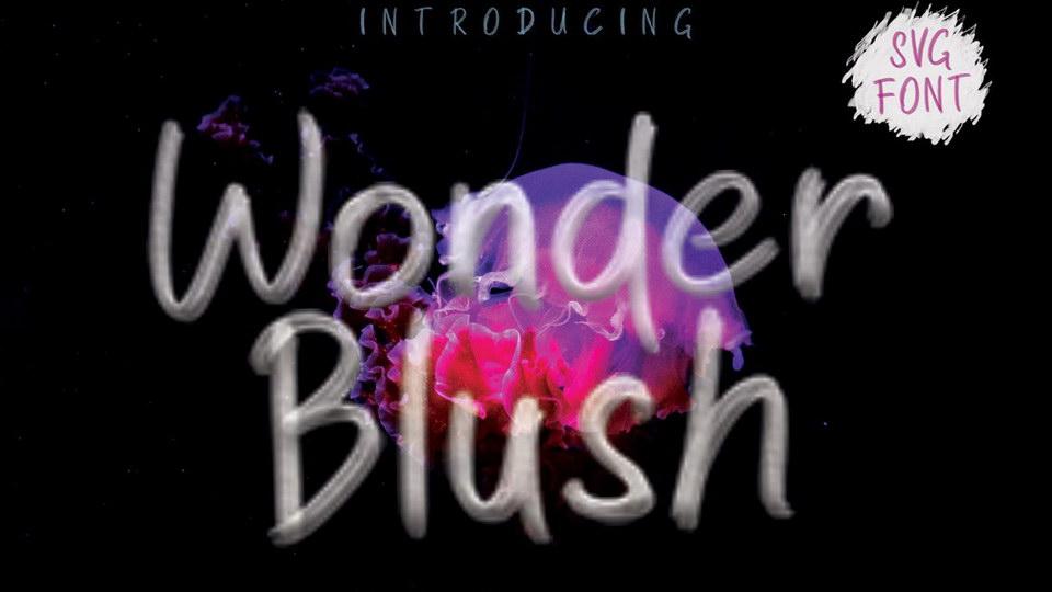 wonder_blush
