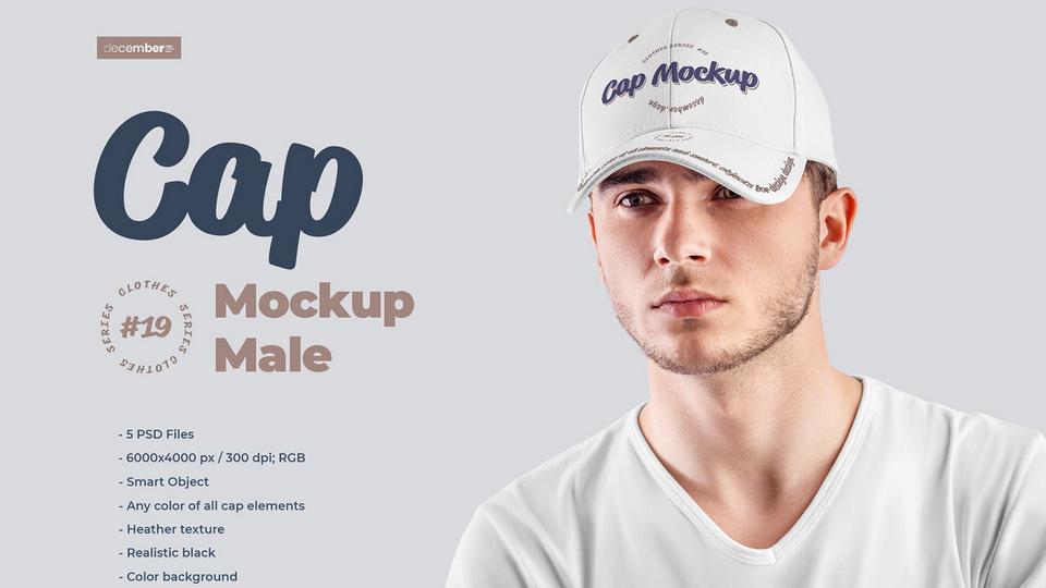 cap_mockup