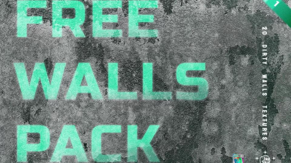 free_20walls_202 (1)