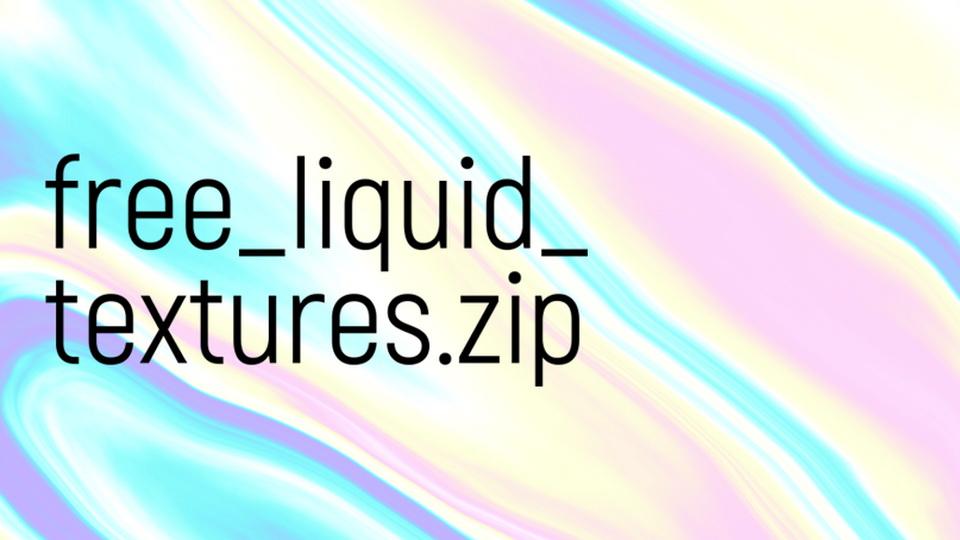 liquid_textures-1
