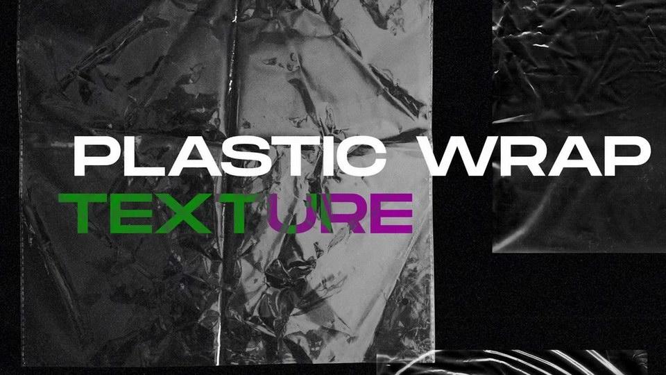 plastic_textures