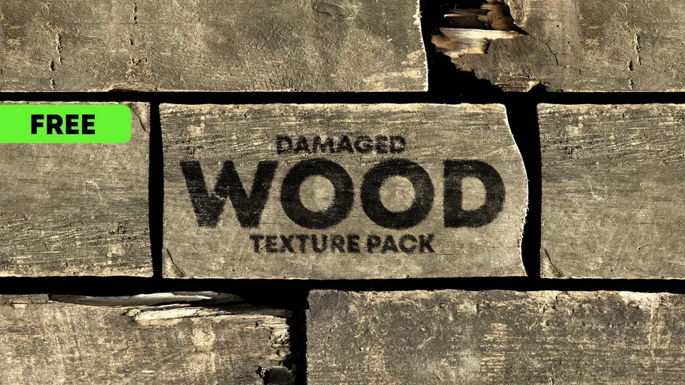damaged_wood