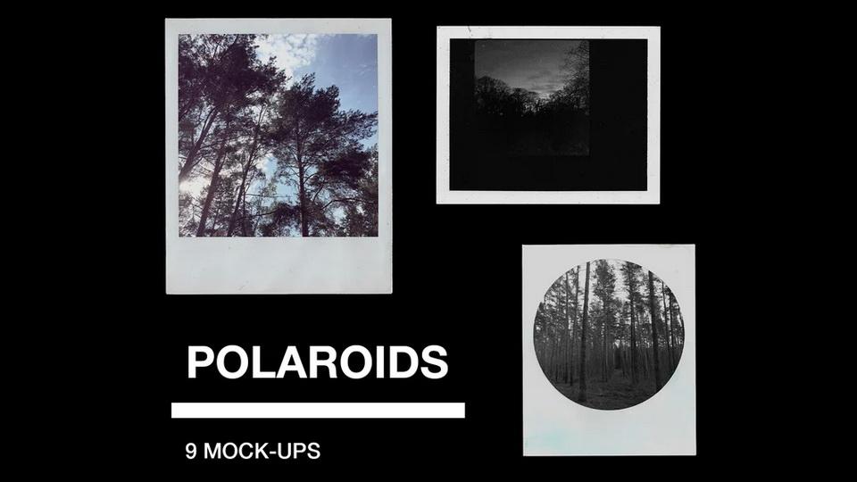 polaroid_mockups-1