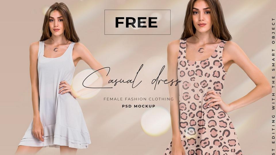 dress_mockup