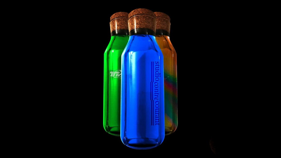 glass_bottle