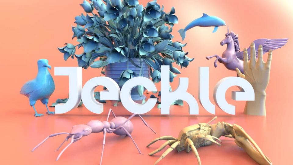 jeckle