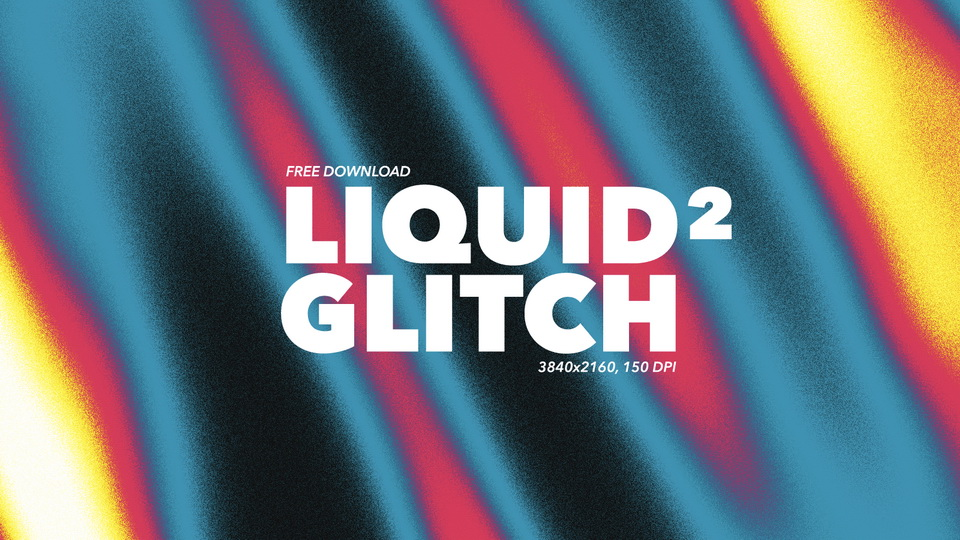 liquid_glitch