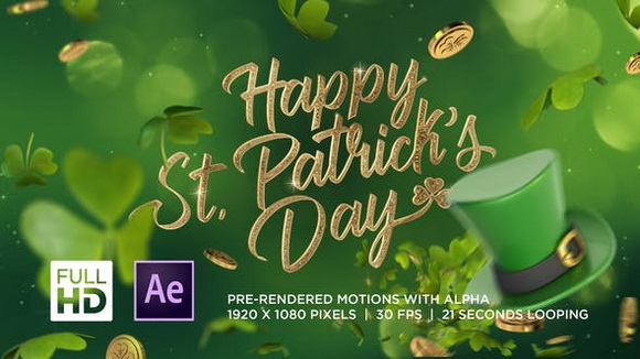 Preview+Image+-+St+Patricks+Day+Greeting+AE (2)