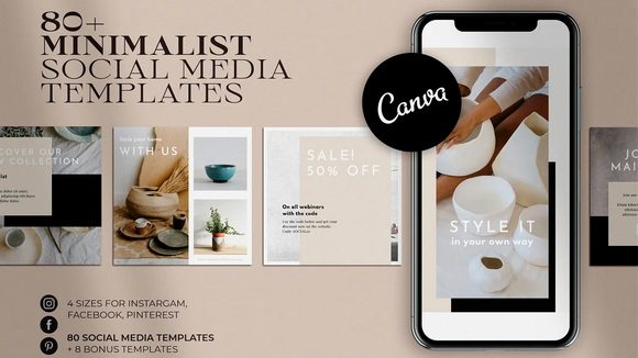 minimalist-online-shop-store-ecommerce-social-media-design-templates-canva-creative-market-1-
