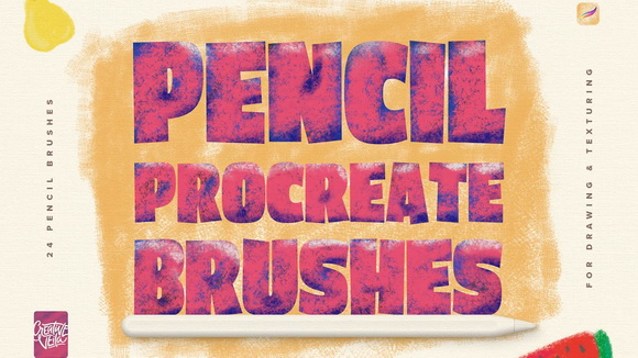 procreate-pencil-brushes-by-creative-veila-01-