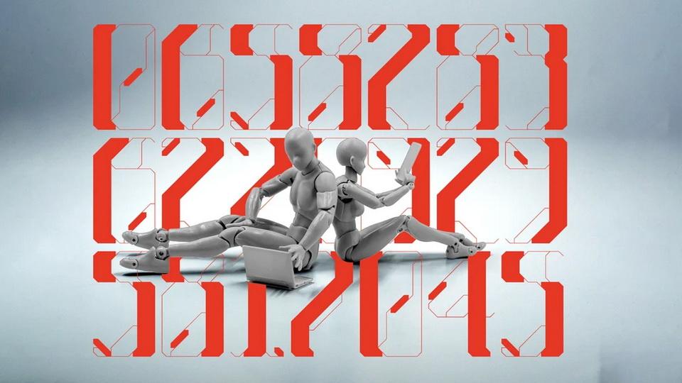 runes-13