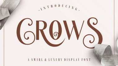 Crows-Fonts-1-1-580×387 (2)