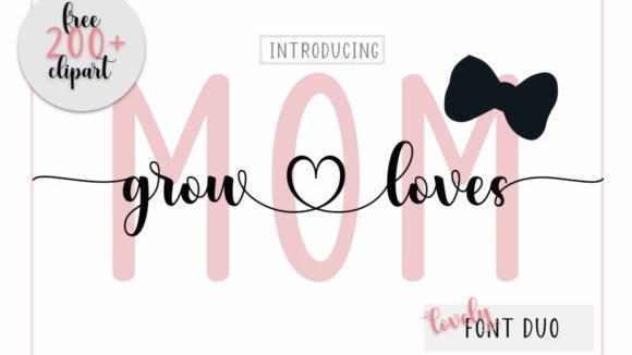 Mom-Grow-Loves-Fonts-8438906-1-1-580×386 (2)