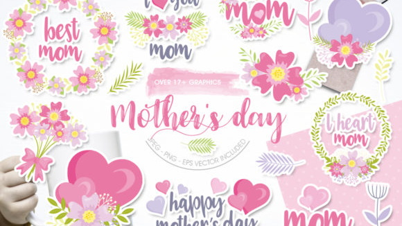 Mothers-Day-Graphics-4280568-1-1-580×386 (2)