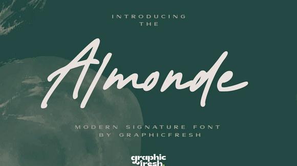 almonde-01-