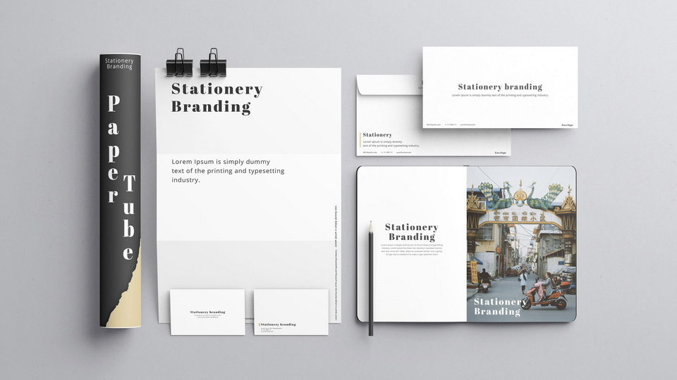 branding_mockup