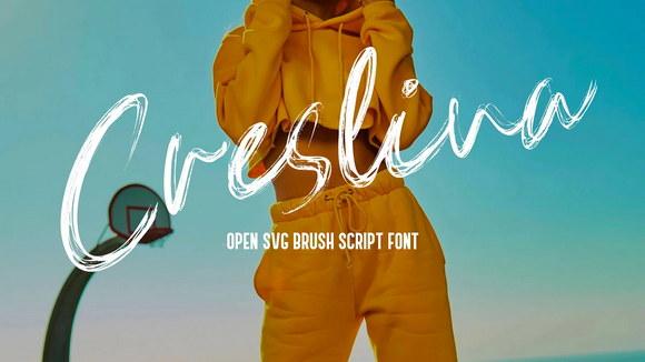 creslina-cover-