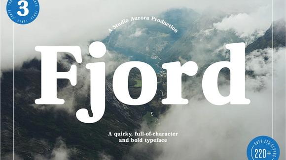 fjord_font_presentation-12-