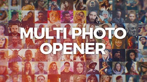 multi_photo_opener_prev (2)