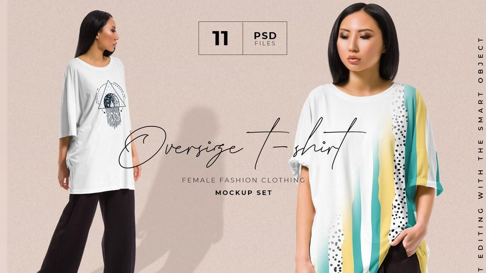 oversize_tshirt