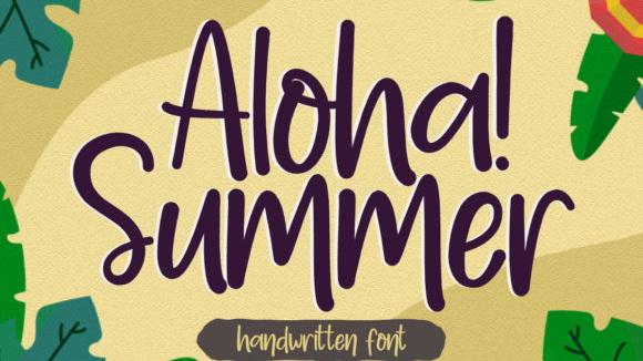 Aloha-Summer-Fonts-4426182-1-1-580×387 (2)
