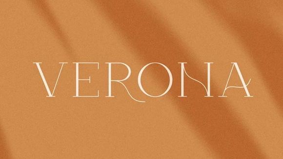 classico-roman-serif-font-c-000-