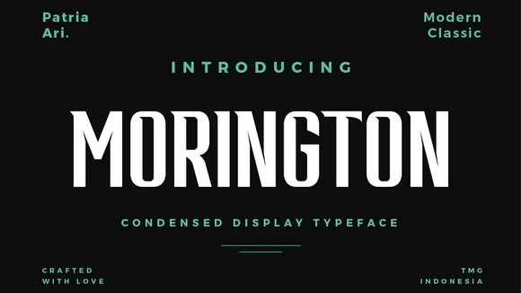 morington-mock-up-01-