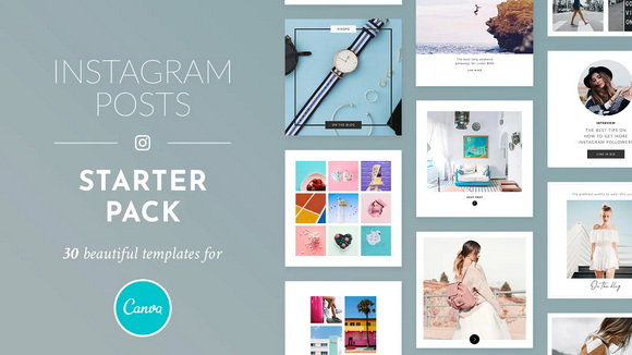 poego-starter-pack-instagram-posts-pack-thumb-1-canva-