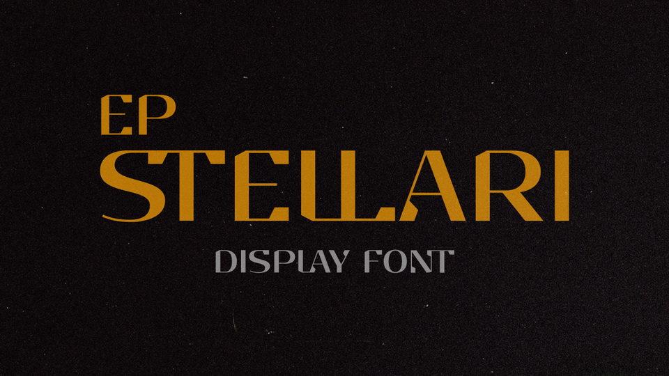 ep_stellari