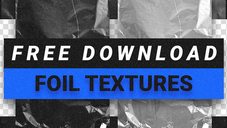 foil_texture