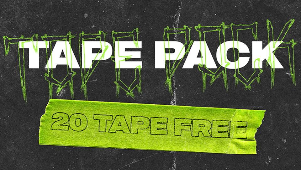 tape_pack-2