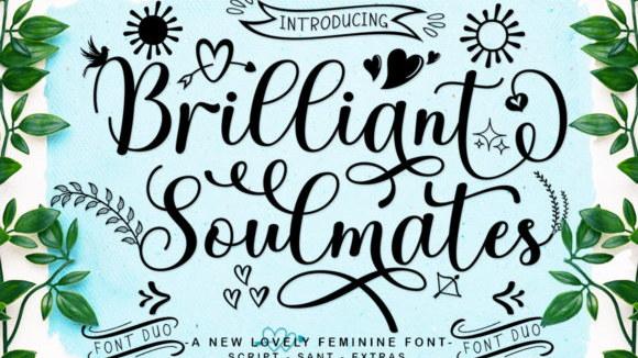 Brilliant-Soulmates-Fonts-11705464-1-1-580×386 (1) (2)