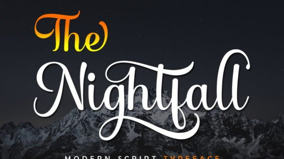 The-Nightfall-Fonts-6947085-1-1-580×386 (2)