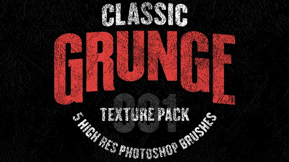 classicgrunge_cm_01-