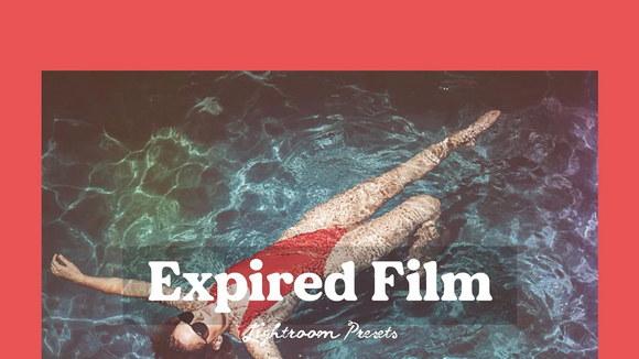 expired-film-thumb-