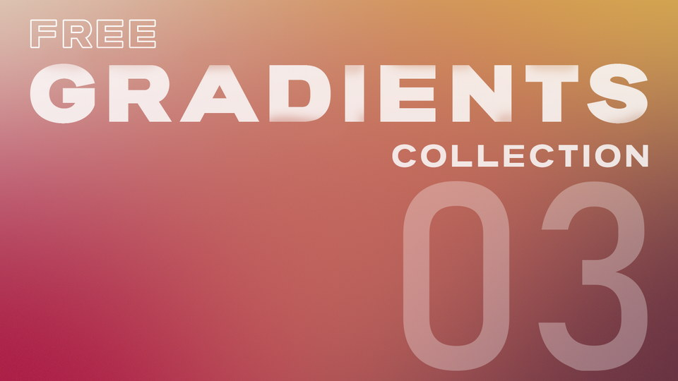 gradients_collection