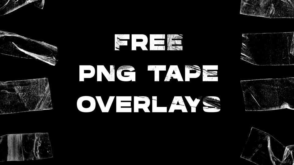 tape_overlays