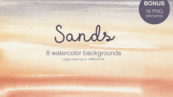 watercolor_3_preview_1-